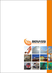 Benassi_Opuscolo48_Stampa_04.indd
